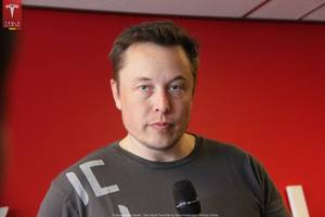 elon musk worries spacex won't get to mars before he dies