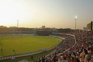 coronavirus fears cause world xi vs asia xi cricket matches to be postponed
