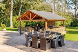 sneak peek inside a stunning £1.65m home in nottingham