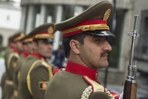 afghan prez ashraf ghani signs decree to release 5,000 taliban prisoners
