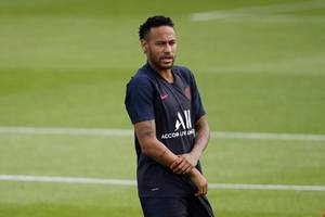 psg vs borussia dortmund prediction: how will champions league fixture play out tonight?