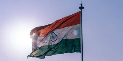 india admits to using facial recognition to identify rioters amidst communal tensions