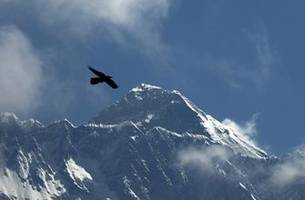guides say china is shutting everest due to virus fears