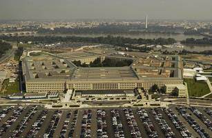 pentagon to reconsider jedi $10bn cloud contract