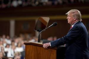 why it matters a lot that trump hasn't been tested for coronavirus