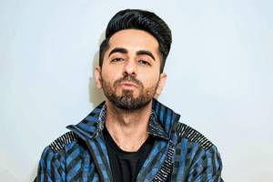 ayushmann khurrana: big b knows his dialogues, and yours too