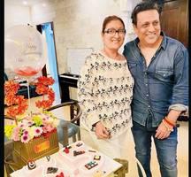 b-town buzz: no 'coercive steps' against raveena tandon, farah khan and bharti singh
