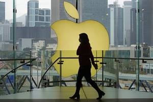 apple shutting all stores outside china until march 27