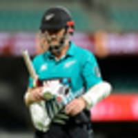 cricket: black caps pull out of series against australia after coronavirus border restrictions implemented