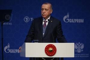 greece, eu pay price for appeasing sultan erdogan