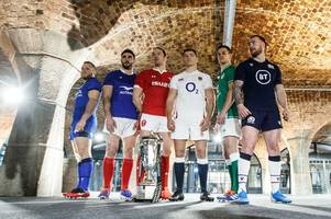 rugby headlines as sir clive woodward calls to scrap remaining six nations games