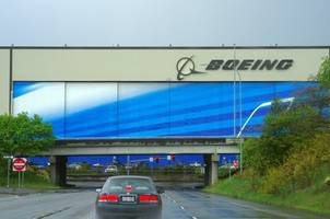 boeing seeks $60 billion in government aid