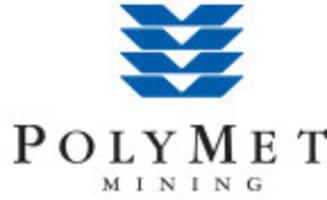 polymet secures up to usd$30 million convertible debentures