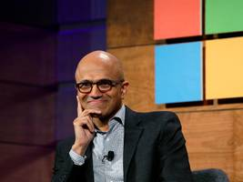 microsoft teams and slack are taking their battle for the remote workplace to the next level, as both build big momentum amid the coronavirus crisis (msft, work)