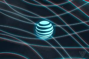 at&t gave retail stores talking points to explain to law enforcement why they're staying open