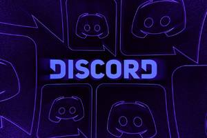 discord says it's banning millions of accounts to tackle spam