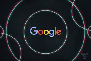 google has completely canceled google i/o 2020