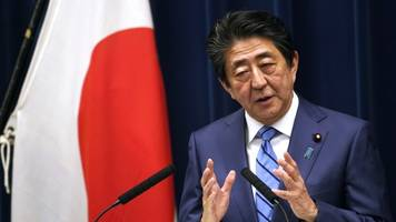 japan to reopen schools for new academic year in april