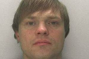 man pleads guilty to manslaughter in gloucester