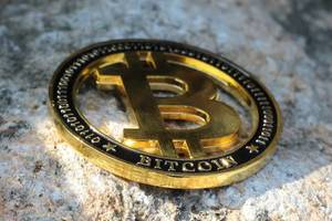 bitcoin faces a 'curveball' as halving may commence under 'unseen' global market conditions