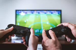 la liga clubs to take part in online tournament