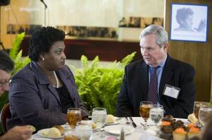 study finds stacey abrams is biden's best choice. here's why.