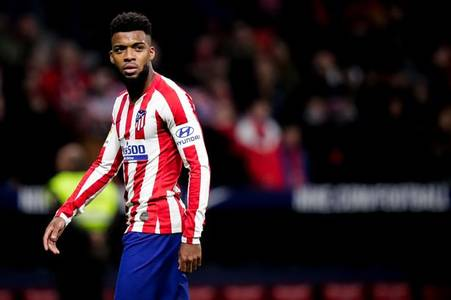 thomas lemar atletico madrid struggles explained amid man utd transfer interest