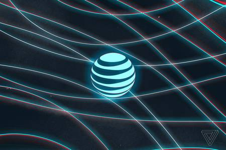 at&t ceo addresses major surge in mobile, wi-fi usage as more people work from home