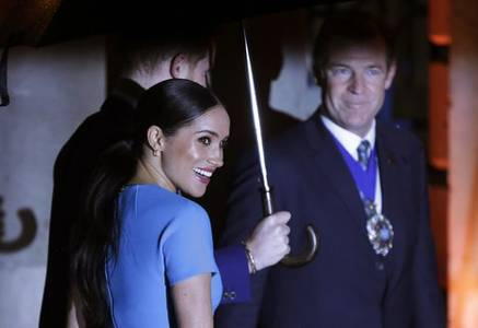 prince harry and meghan markle's hrh titles officially taken away