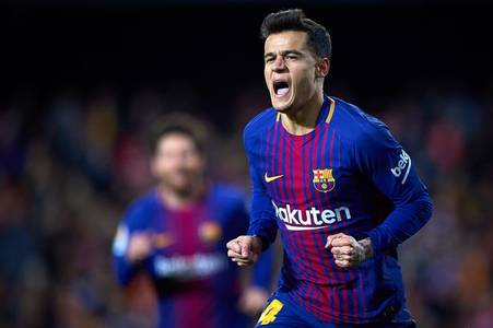 chelsea in the race to sign former liverpool star philippe coutinho