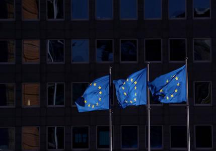 coronavirus trumps trump peace plan at eu foreign policy meeting