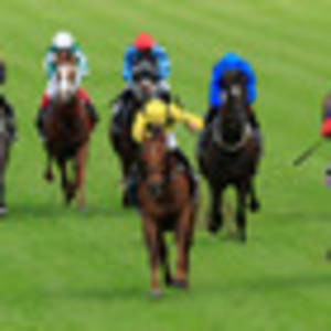 racing: day of contrasts for carters at rosehill