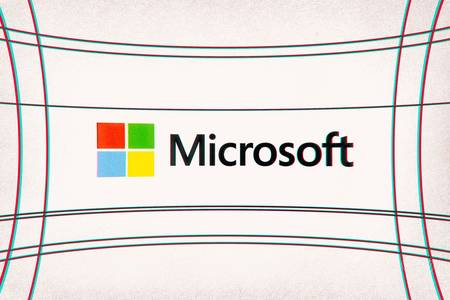 microsoft to prioritize cloud access for first responders and emergency services
