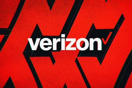 verizon gives all mobile customers 15gb of extra data during coronavirus pandemic