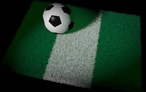 nigeria player killed in car crash, another kidnapped