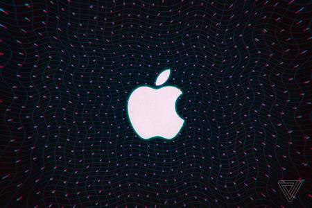 apple updates safari's anti-tracking tech with full third-party cookie blocking