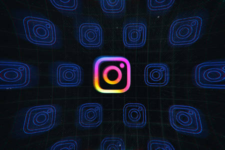instagram will let you browse posts with friends over video chat to promote social distancing