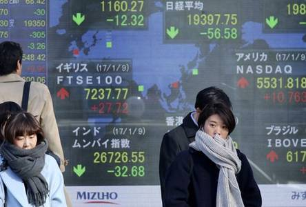 asian stocks rise after us fed promises economic support