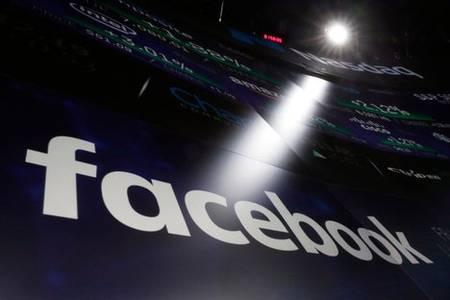 facebook scam alert: gov't flags post on 'p20,000 sss bonus'