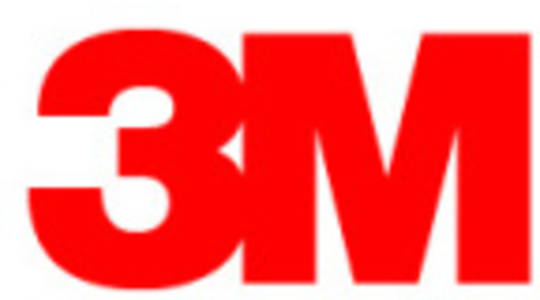 3m supports efforts to curb pandemic profiteers