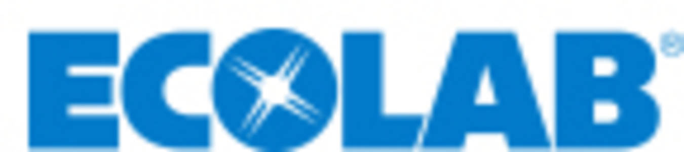 ecolab schedules webcast and conference call for march 25