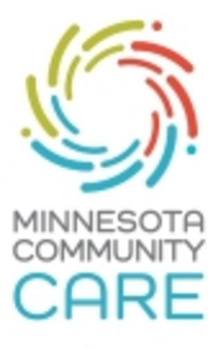 minnesota community care to staff ramsey county quarantine facilities