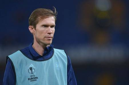 alexander hleb on arsene wenger and being an idiot to pep guardiola