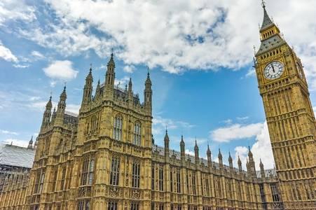 houses of parliament will shut down in emergency coronavirus move