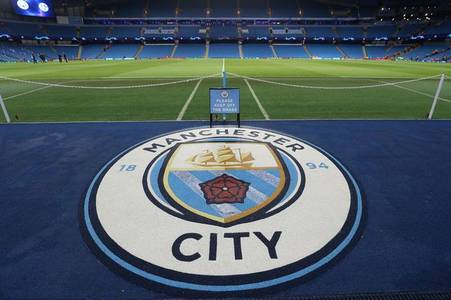 how wolves' champions league 'complaint' will impact man city