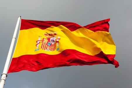 Spain's Coronavirus Death Toll Passes China