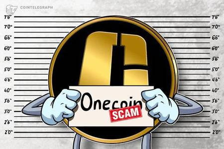 feds fight motion to dismiss case against one coin crypto scam lawyer