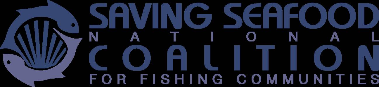 u.s. commercial fishing interests describe covid-19 challenges; list top federal aid assistance proposals