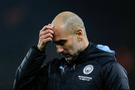 eight clubs try to stop man city playing in champions league
