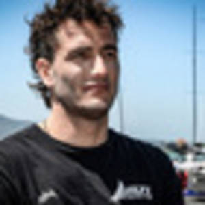 Covid 19 coronavirus: Sailing - Blair Tuke takes 'wait and see' approach to potential America's Cup-Tokyo Olympics log jam in 2021, after Games postponed